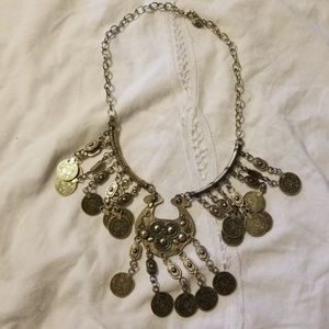 Jewelry - Cool necklace